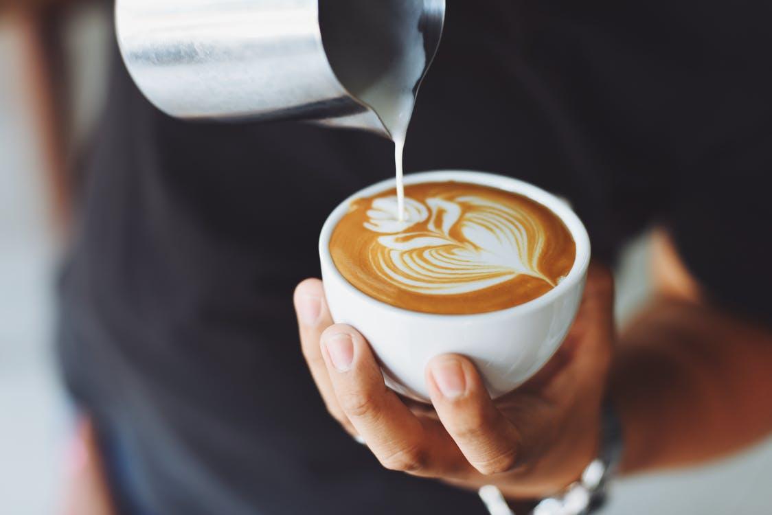 Comment choisir ma cafetière ?