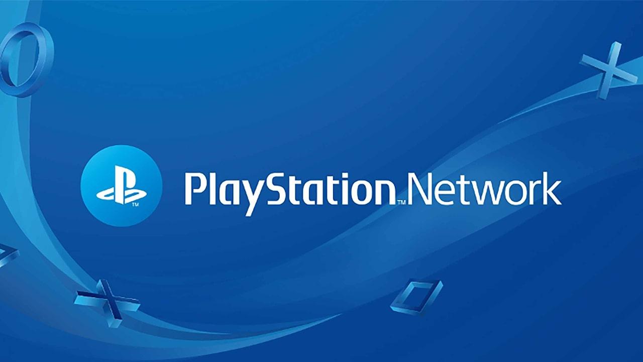 Tout savoir sur la carte PlayStation Network