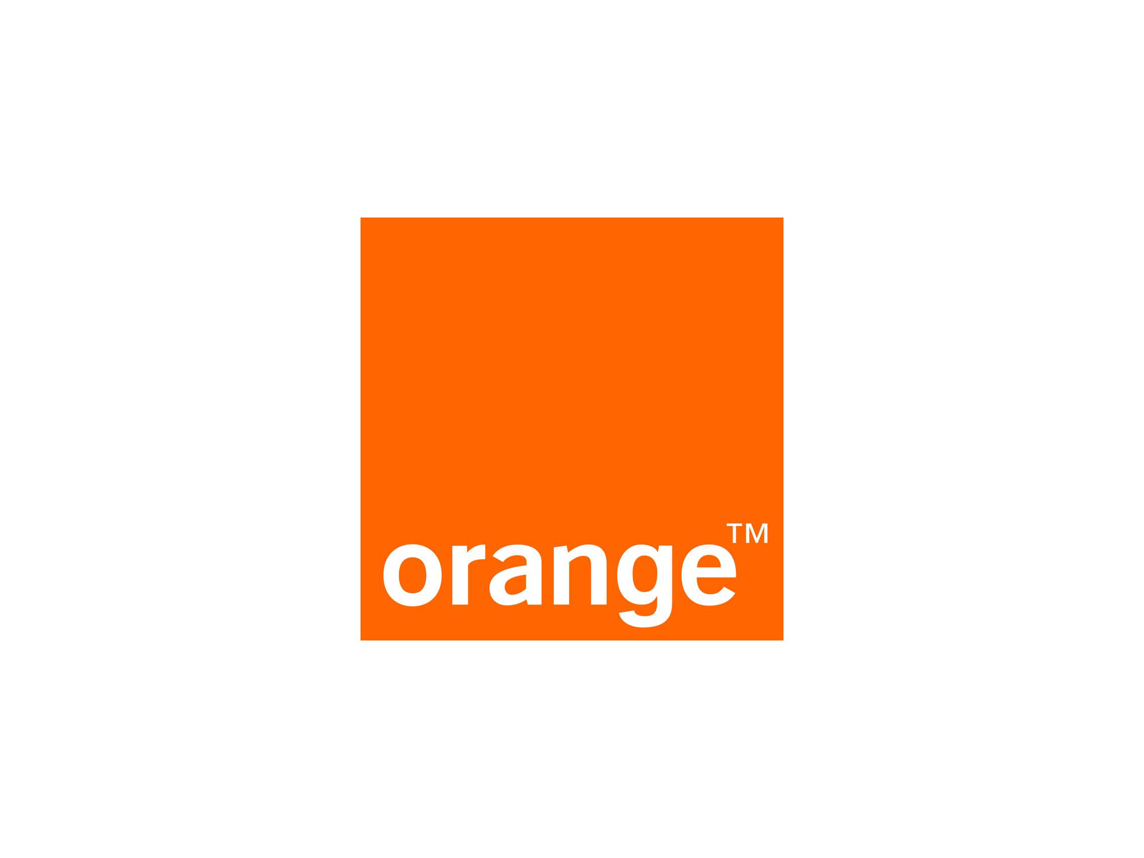 Action orange: faut-il acheter cette action?