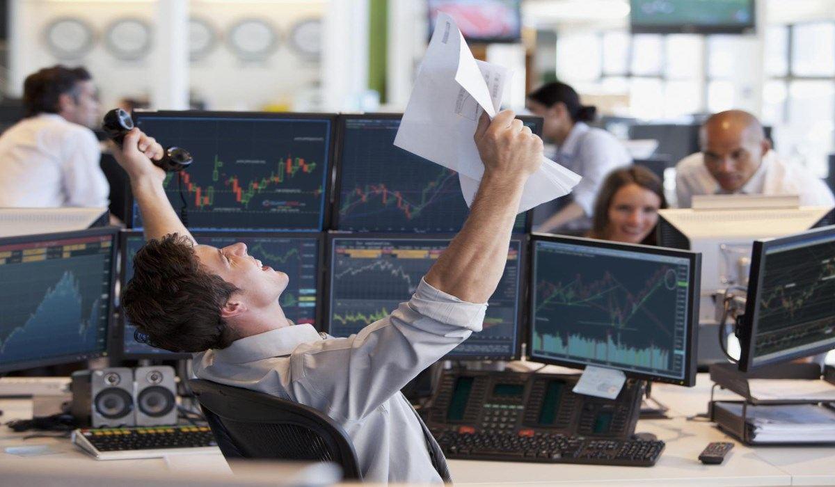 Comment démarrer sa carrière dans le trading?