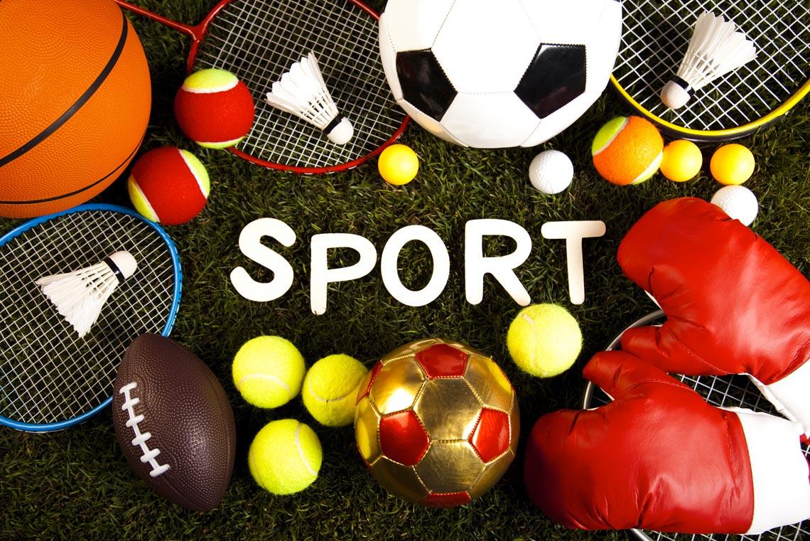 Le sport et ses bienfaits au quotidien !