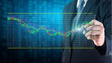 Les mécaniques des traders à succès