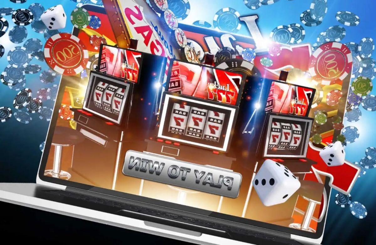 Vive Mon Casino vs Lucky31, tout savoir sur les deux sites