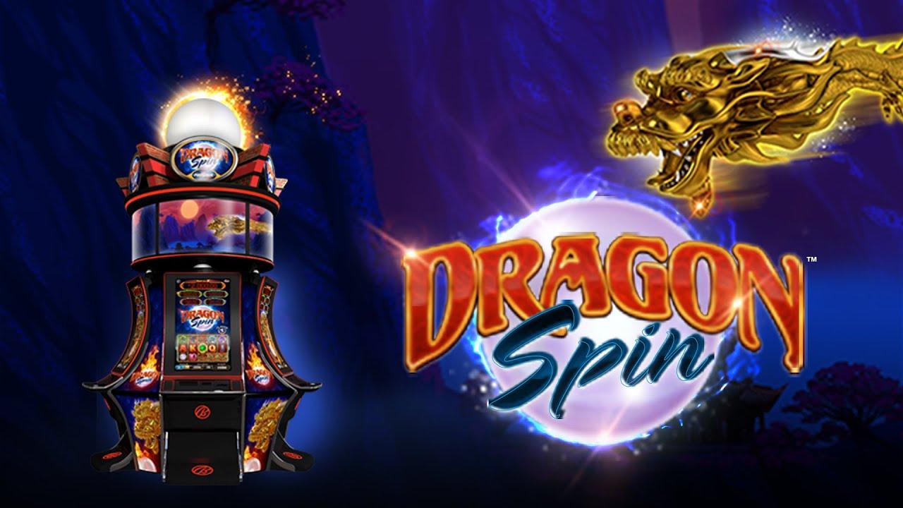 Machine à sous gratuite Dragon : quelles sont ses fonctionnalités ?